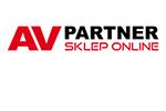 AV Partner