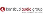 Konsbud Audio Sp. z o.o.