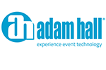 ADAM HALL GmbH