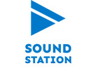 SOUND STATION Sp. z o.o.