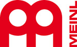 Meinl Distribution