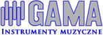GAMA Gdańsk