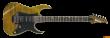 Ibanez RG-950 FMZ TGE - gitara elektryczna - zdjęcie 1