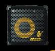 Markbass CMD-101 Micro 60 Marcus Miller - combo do gitary basowej - zdjęcie 1