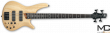 Ibanez SR-600 NTF - gitara basowa - zdjęcie 1