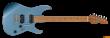 Ibanez AZ-2402 ICM Prestige - gitara elektryczna - zdjęcie 1
