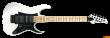 Ibanez RG 550 WH - gitara elektryczna - OSTATNIA SZTUKA - zdjęcie 1