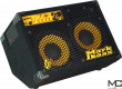 Markbass CMD-102 250 Marcus Miller - combo do gitary basowej - zdjęcie 2