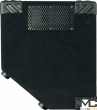 Markbass CMD-102 250 Marcus Miller - combo do gitary basowej - zdjęcie 5