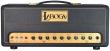Laboga Diamond Sound DS-50W - lampowa głowa gitarowa - zdjęcie 1