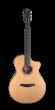 Furch GNc-2 CW - gitara elektroakustyczna z nylonowymi strunami - zdjęcie 1