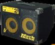 Markbass CMD-102 250 Marcus Miller - combo do gitary basowej - zdjęcie 3