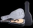 Furch Indigo Plus D-CY LR Baggs Stage Pro Element - gitara elektroakustyczna - zdjęcie 5
