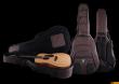 Furch Indigo Plus D-CY LR Baggs Stage Pro Element - gitara elektroakustyczna - zdjęcie 6