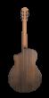 Furch GNc-2 CW - gitara elektroakustyczna z nylonowymi strunami - zdjęcie 2