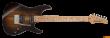 Ibanez AZ-242 BC DET Premium - gitara elektryczna - zdjęcie 1