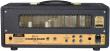 Laboga Diamond Sound DS-50W - lampowa głowa gitarowa - zdjęcie 2