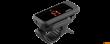 Korg PC-1 Pitchclip - tuner chromatyczny na główkę gitary - zdjęcie 1