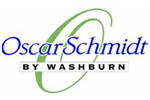 Oscar Schmidt by Washburn