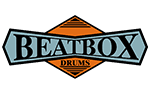 BeatBox Drums