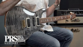 The Experience PRS 2020 Modern Eagle V Limited Edition | PRS Guitars