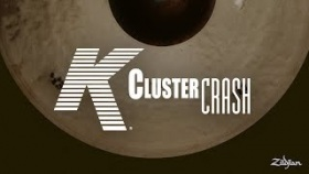 Product Spotlight: K Cluster Crashes (NEW FOR 2019)