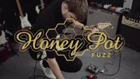 Honey Pot Fuzz - Official Product Video