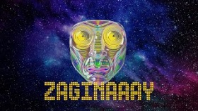 Stachursky - Zaginaaay