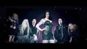 Nightwish - Decades | Song Choices #3