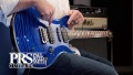 PRS prezentuje Private Stock Modern Eagle V Limited