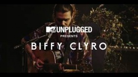 Biffy Clyro ? Many of Horror (MTV Unplugged Live at Roundhouse, London)