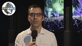 L-Acoustics L-ISA na ISE 2018 - relacja [PL]